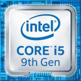 Подробнее о Intel Core i5-9600K Tray CM8068403874404