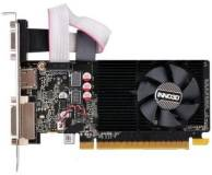 Подробнее о Inno3D Geforce GT730 4GB D3 LP N73P-BSDV-M5BX