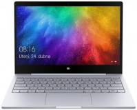 "Подробнее о Xiaomi Notebook Air 13.3"" Intel Core i7 8Gb/256Gb Fingerprint JYU4059CN"