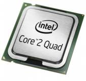 Подробнее о Intel Core 2 Quad Q8300 Tray AT80580PJ0604MN