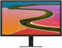 Подробнее о Lg 21.5 UltraFine 5K Display (HKMY2) 22MD4K