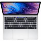 Подробнее о Apple MacBook Pro 13 Retina 2TB Silver (MR9U14) with Touch Bar 2018