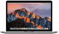 Подробнее о Apple MacBook Pro A1708 Z0UH00168