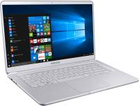 Подробнее о Samsung NOTEBOOK 9 NP900X5T-X01US