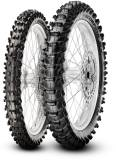 Подробнее о Pirelli Scorpion MX Soft 90/100 B16 51M