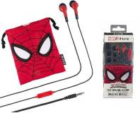 Подробнее о eKids MARVEL SpiderMan Mic VI-M15SM.FXV7
