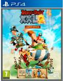 Подробнее о Asterix and Obelix XXL2. Limited edition