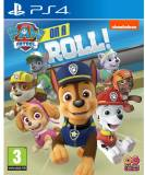 Подробнее о A PAW Patrol: On a Roll
