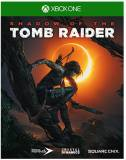 Подробнее о Shadow of the Tomb Raider