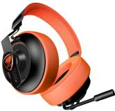 Подробнее о Cougar Phontum Essential Orange