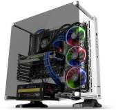 Подробнее о Thermaltake Core P3 Tempered Glass Snow Edition CA-1G4-00M6WN-05