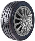 Подробнее о Powertrac CityRacing SUV 275/55 R20 117V XL