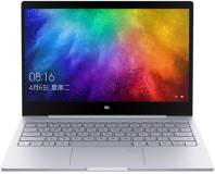 Подробнее о Xiaomi Mi Notebook Air 12 JYU4047CN