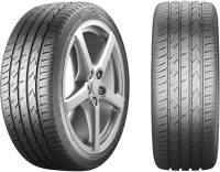 Подробнее о Gislaved Ultra*Speed 2 235/60 R18 107W XL