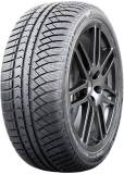 Подробнее о Sailun Atrezzo 4Seasons 195/65 R15 91T