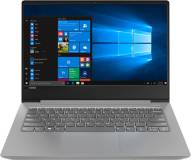 Подробнее о Lenovo IdeaPad 330S-14 Platinum Grey 81F40038US