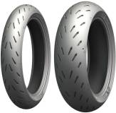 Подробнее о Michelin Power RS 185/60 ZR17 75W