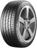 Подробнее о General Altimax One S 195/55 R16 87V