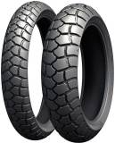 Подробнее о Michelin Anakee Adventure 120/70 R19 60V