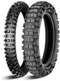 Подробнее о Michelin Desert Race 90/90 B21 54R