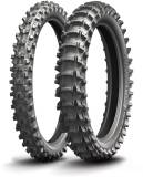 Подробнее о Michelin Starcross 5 Sand 100/90 B19 57M
