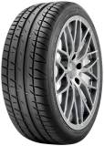 Подробнее о Orium High Performance 215/45 R16 90V XL