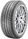 Подробнее о Strial High Performance 195/60 R16 89V