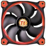 Подробнее о Thermaltake Riing 14 Red LED CL-F039-PL14RE-A