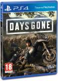 Подробнее о Days Gone PS4, Russian version 9795612