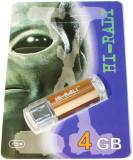 Подробнее о HI-RALI Corsair series 4GB Bronze USB 2.0 HI-4GBCORBR