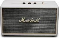Подробнее о Marshall Louder Speaker Stanmore Bluetooth Cream 4091629