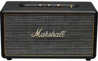 Подробнее о Marshall Louder Speaker Stanmore Bluetooth Black 4091627