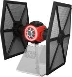 Подробнее о eKids iHome Disney Star Wars Special Forces Tie Fighter LI-B56.FMV7