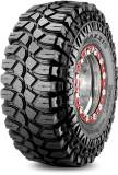 Подробнее о Maxxis M8090 CREEPY CRAWLER 35x12.50-16 112K