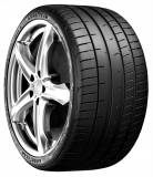 Подробнее о Goodyear Eagle F1 SuperSport 255/40 R18 99Y XL