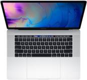 Подробнее о Apple MacBook Pro 15 Retina 512Gb 2019 MV932