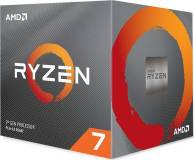 Подробнее о AMD Ryzen 7 3700X + Wraith Prism with RGB LED 100-100000071BOX