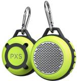 Подробнее о Pixus Active Lime PXS001L