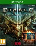 Подробнее о Diablo III Eternal Collection 88218EN