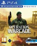 Подробнее о PS4 VR Operation Warcade (RUS SUB)