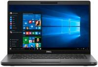 Подробнее о Dell Latitude 5490 210-ARXKi516U
