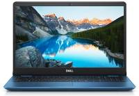 Подробнее о Dell Inspiron 15 5584 5584Fi34H1HD-LDB