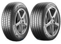 Подробнее о Barum Bravuris 5HM 255/55 R18 109V XL