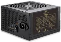 Подробнее о Deepcool DE500 V2 (DP-DE500US-PH)