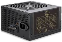Подробнее о Deepcool DE600 V2 (DP-DE600US-PH)
