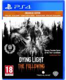 Подробнее о Dying Light: The Following. Enhanced Edition