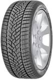 Подробнее о Goodyear UltraGrip Performance SUV Gen-1 235/60 R17 106H XL
