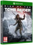 Подробнее о Rise of Tomb Rider XBox One