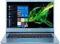 Подробнее о Acer Swift 3 SF314-41G NX.HFHEU.005