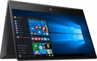 Подробнее о HP ENVY x360 15-ds0000ur 6PS65EA